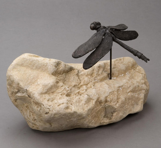 Dragonfly One